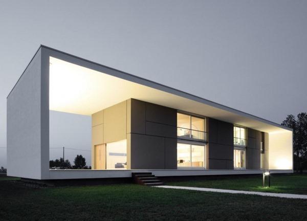 casa-minimalista-sulla-morella-de-studio-cittaarchitettura
