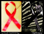 World AIDS Day por AnathemicConfusions