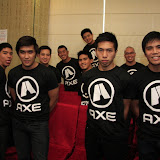 axe anarchy raid manila philippines (68).JPG