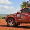 Rally dos Campeões 2014