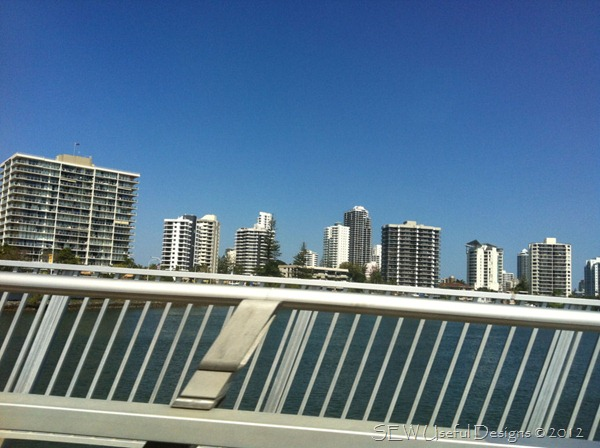 Good bye Gold Coast 2 small