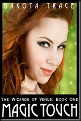 The Wizards of Venus