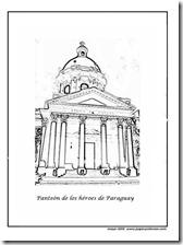 pateon paraguay 1