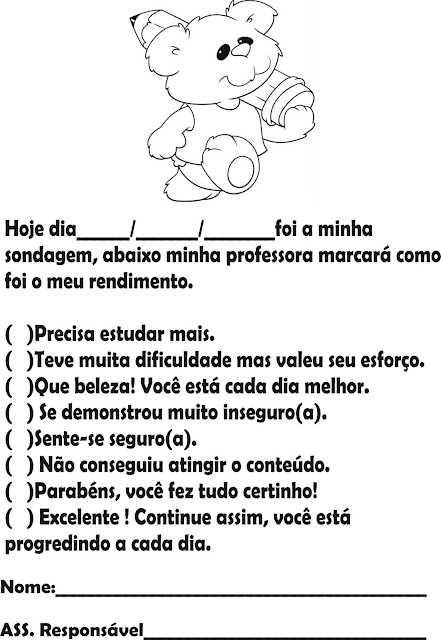 Bilhetinhos e recadinhos (15).jpg