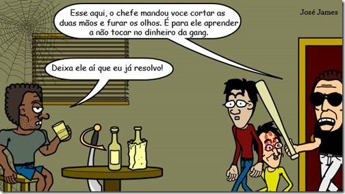 tirinha djalmão (2)
