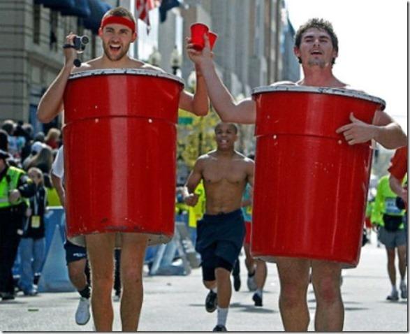 funny-runner-costumes-22