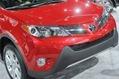2013-Toyota-RAV4-a38