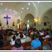 Copus Christi-18-2012.jpg