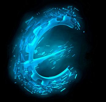 تحميل برنامج Cheat Engine 6.3 محرك الغش أخر إصدار