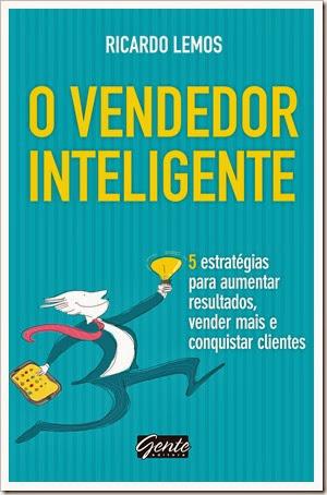 capa_vendedor.indd