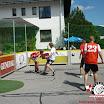 Streetsoccer-Turnier (2), 16.7.2011, Puchberg am Schneeberg, 50.jpg