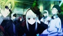 [Anime-Koi] K - 01 [9A4B19FF].mkv_snapshot_04.14_[2012.10.05_16.49.49]