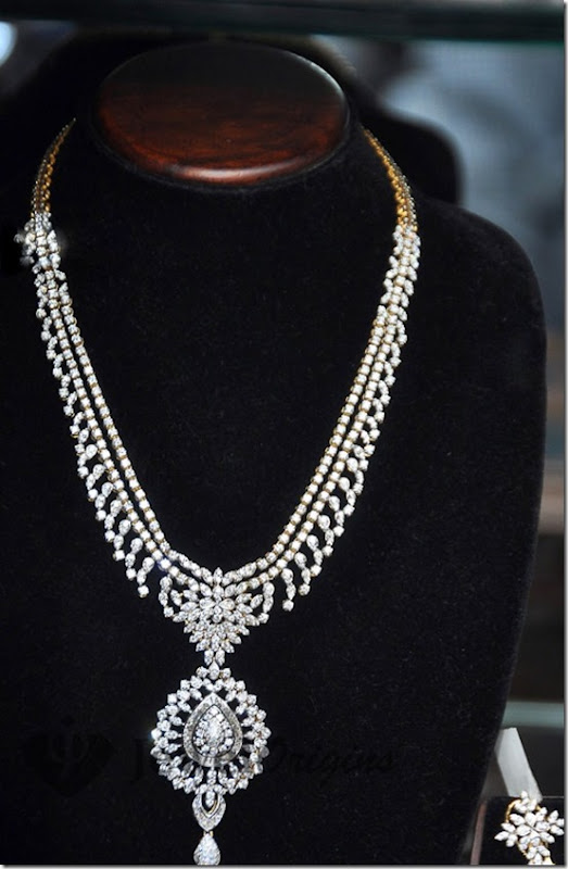 Diamond_Necklace (2)