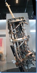 1501 Washington, D.C. - Newseum - 9-11 Gallery Stitch