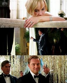 El gran Gatsby4
