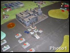 fidaYS GAME 054