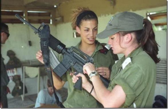 hot-israeli-soldier-12