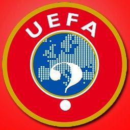UEFA-ŞİKE-KARARI