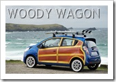 Chevrolet-Spark-Woody-Wagon