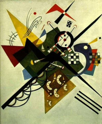 Kandinsky, Wassily (13).jpg