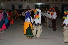 Aniversario MK Dansas 065