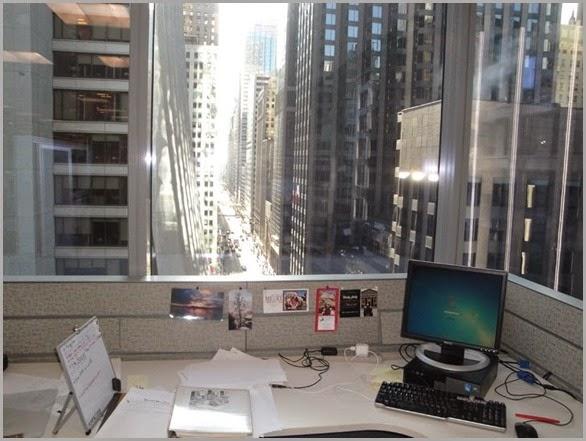 New-Desk-02