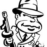 Gangster.jpg
