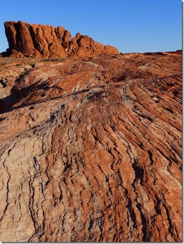 09Valley of Fire041