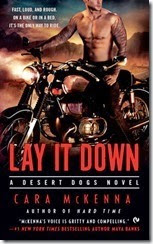lay it down_thumb