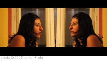 'martino vs martinus' photo (c) 2007, spike - license: http://creativecommons.org/licenses/by/2.0/