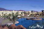 Фото 2 Marriott Beach Taba Heights