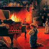 Navidad%2520Fondos%2520Wallpaper%2520%2520113.jpg