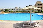 Фото 9 Desert Inn El Samaka