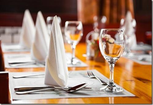 ristorante-jpg_231019
