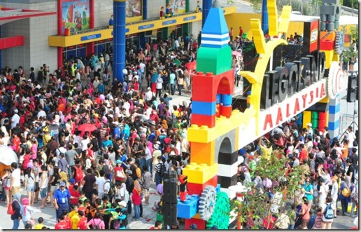 LEGOLAND-Malaysia-opens-to-the-public-today--540x345