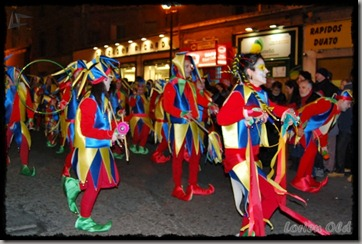 Carnaval2013 (96)