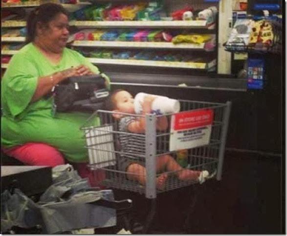 parenting-fails-17