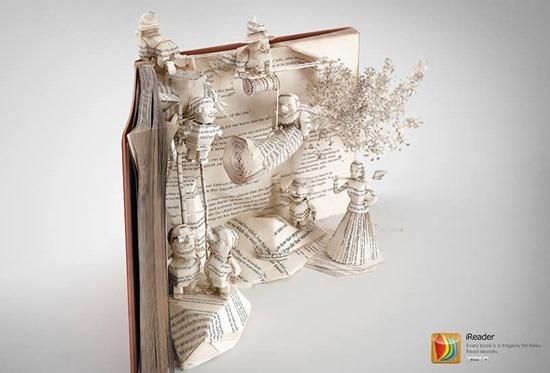 Leia e-book (2)