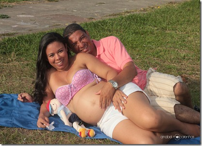 Marcelly e Davi 13-12-2013 029