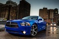 2013-Dodge-Charger-Daytona-6