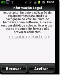 SC20110715-133233