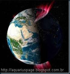 Tempestades-solares-auroras-boreais