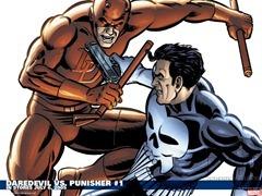 Daredevil-Vs-Punisher-1-1