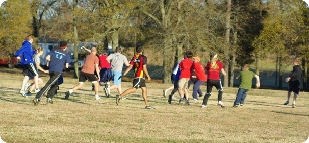 Thanksgiving_2011-256