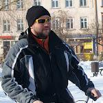 VI_Przywitanie_wiosny_na rowerach_25.jpg