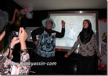Majalah Hijabista  165