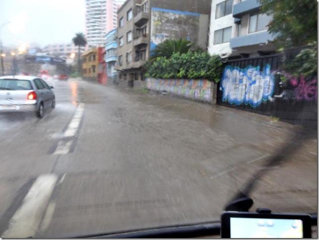 Valparaiso_DSC04792