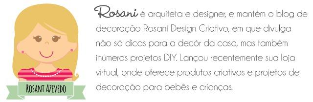 Rosani