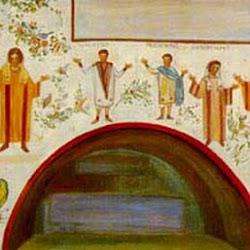 106 Los cinco santos.jpg