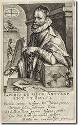 369px-Hondius_-_Jacobus_de_Geyn_Antwerp_Pict_et_Sculpt_p63